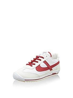 Panam Sneaker 2302