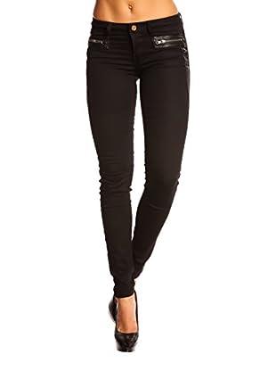 Special Pants Pantalón