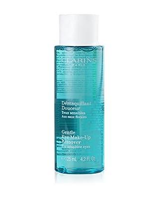 Clarins Desmaquillador 125 ml