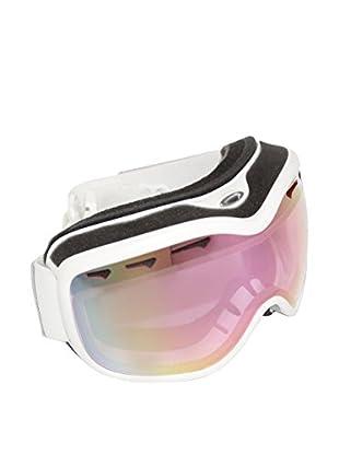 Oakley Máscara de Esquí OO7012-02 Blanco