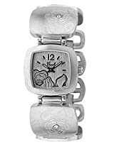 Fossil Watch JR9806 - for Women