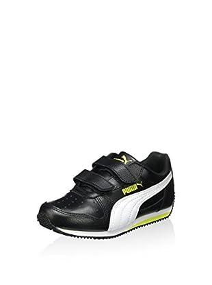 Puma Sneaker Fieldsprint L V Inf