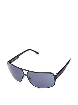 Lacoste Occhiali da sole L167S 424 (64 mm) Blu