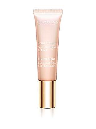 Clarins Base de Maquillaje Eclat Minute N°01 Rose 30 ml