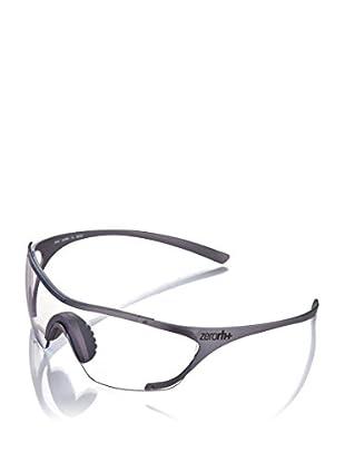 Zero RH+ Sonnenbrille Rh-73005 grau