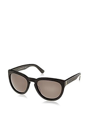Calvin Klein Sonnenbrille 7955S_001 (56 mm) schwarz