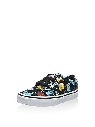 Vans Sneaker Atwood