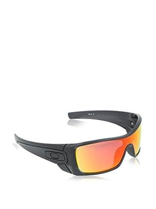 Oakley Gafas de Sol Batwolf Mod. 9101 Sun Negro