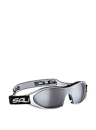 salice occhiali Occhiali da sole 834Rw (70 mm) Metallico