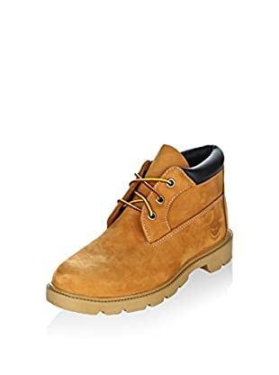 Timberland Scarponcino Outdoor Kid