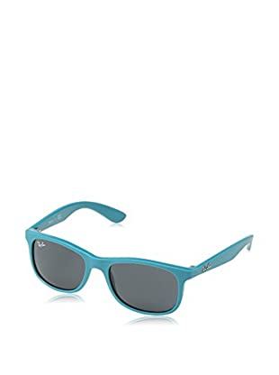 Ray-Ban Gafas de Sol Kids 9062S (48 mm) Azul