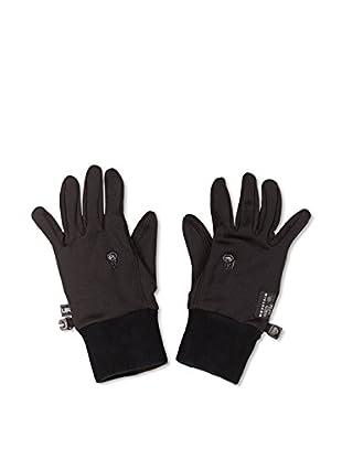 Mountain Hardwear Guantes Stimulus (Negro)