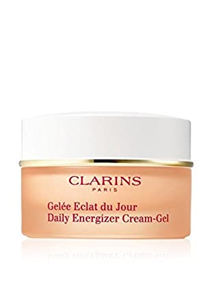 Clarins Crema-Gel Daily Energizer 30 ml