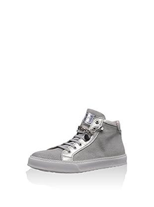 Liu Jo Hightop Sneaker