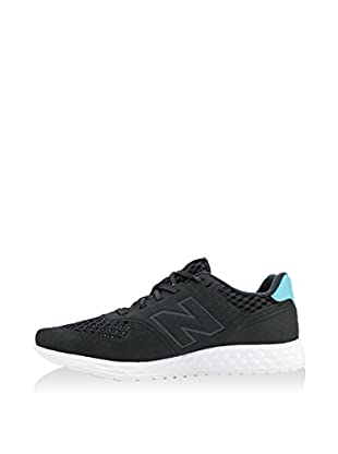 New Balance Zapatillas MFL574NO