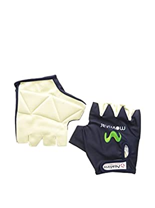 MOA Guantes Abiertos Movistar