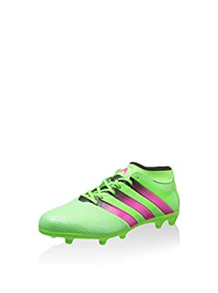 adidas Botas de fútbol Ace 16 3 Primemesh