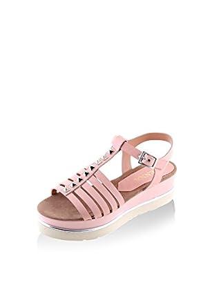 SIENNA Keil Sandalette Sn0276