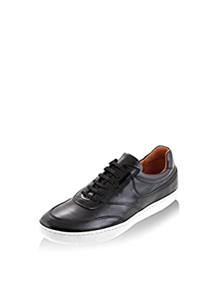 MALATESTA Zapatillas Mt0520
