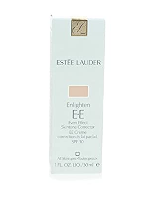 ESTEE LAUDER Crema Facial Enlighten Even Effect Light 30 SPF  30 ml