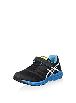 Asics Zapatillas de Running Gel-Zaraca 4 Ps
