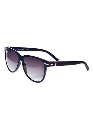 Tommy Hilfiger Sonnenbrille (Blau)