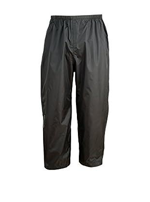 TUCANO URBANO Copri Pantalone Nano Kid