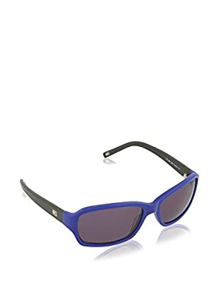 Tommy Hilfiger Sonnenbrille Kids Kids TH1148/ SY1HA353 (53 mm) blau