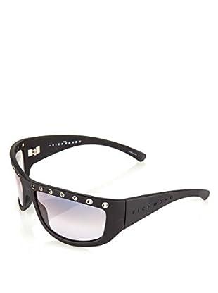 John Richmond Sonnenbrille JR53304 schwarz