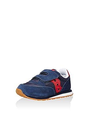 Saucony Sneaker Jazz Hl Boys Baby