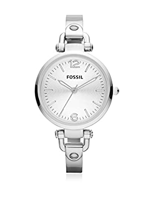 Fossil Reloj ES3083