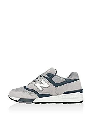 New Balance Zapatillas ML597