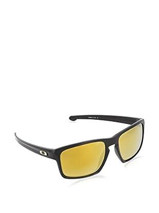 OAKLEY Gafas de Sol SLIVER (55 mm) Negro
