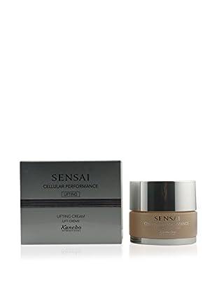 KANEBO SENSAI Gesichtscreme Cellular Performance Lifting 40 ml, Preis/100 ml: 424.75 EUR