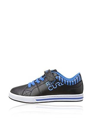 Rip Curl Hightop Sneaker