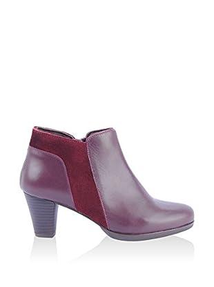 SOTOALTO Zapatos abotinados Walker