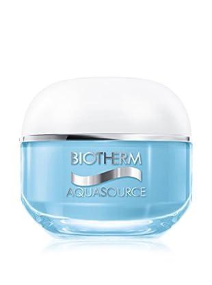 Biotherm Gesichtscreme Aquasource Skin Perfection 50 ml, Preis/100 ml: 63.9 EUR