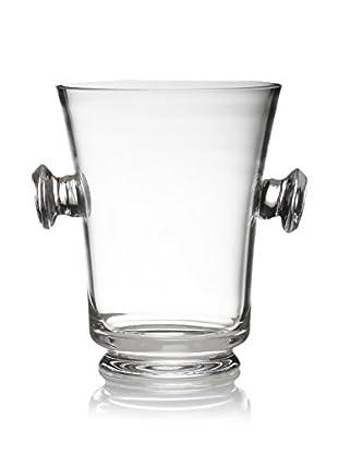 La Rochère Olivier Décor Ice Bucket