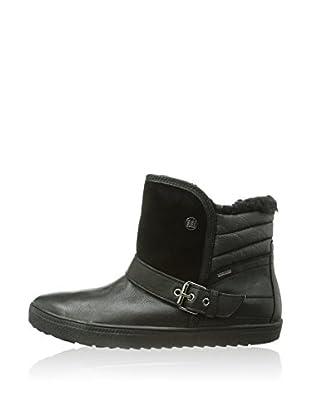 Geox Boot D Amaranth