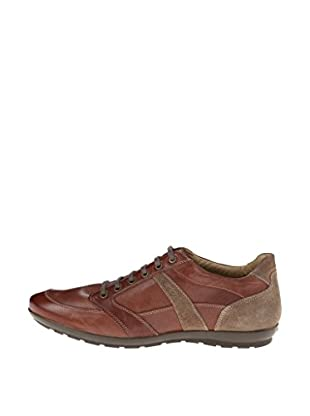 Geox Zapatillas U Symbol A