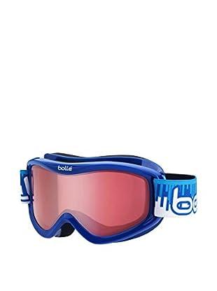 BOLLE Máscara de Esquí Volt Jr Azul