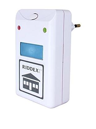 RIDDEX Riddex Antiroedores