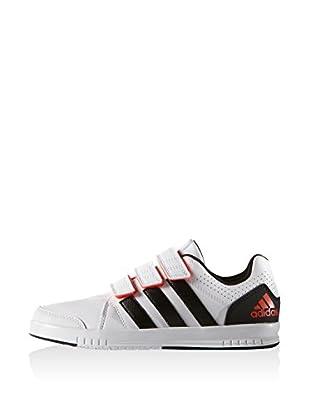 adidas Zapatillas Lk Trainer 7 Cf K