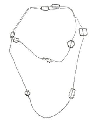 Esprit 4411773 - Collar plata