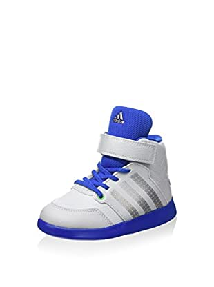 adidas Zapatillas abotinadas Jan Bs 2 Mid I