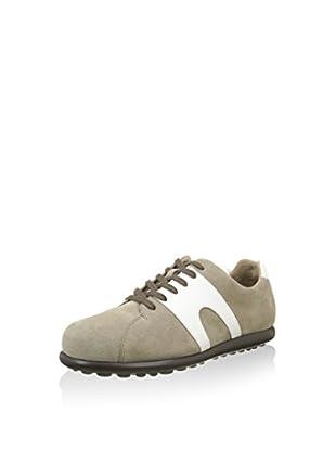 Camper Sneaker Pelotas Xl Afelpado