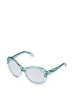 Pucci Gafas de Sol 708S_444 (58 mm) Cielo