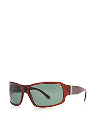 Loewe Sonnenbrille SLW-602-6XZP (64 mm) rot