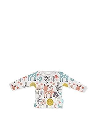 MOSHI MOSHI Camiseta Manga Larga