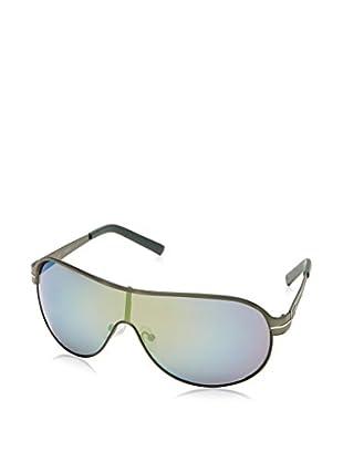 Guess Occhiali da sole GU6792 (67 mm) Metallo